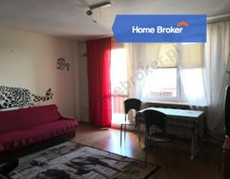 Morizon WP ogłoszenia   Mieszkanie na sprzedaż, Lublin Czuby, 67 m²   7275