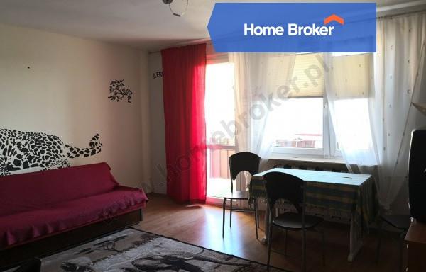 Mieszkanie na sprzedaż <span>Lublin, Czuby, Bursztynowa</span>