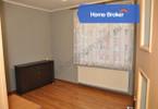 Morizon WP ogłoszenia | Mieszkanie na sprzedaż, Szczecin Centrum, 45 m² | 1085