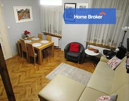 Morizon WP ogłoszenia | Mieszkanie na sprzedaż, Łódź Śródmieście, 54 m² | 2874