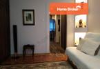 Morizon WP ogłoszenia | Mieszkanie na sprzedaż, Warszawa Żoliborz, 47 m² | 6605
