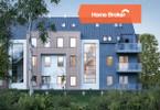 Morizon WP ogłoszenia | Mieszkanie na sprzedaż, Wrocław Fabryczna, 35 m² | 8229