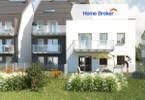 Morizon WP ogłoszenia | Mieszkanie na sprzedaż, Wrocław Fabryczna, 54 m² | 8528