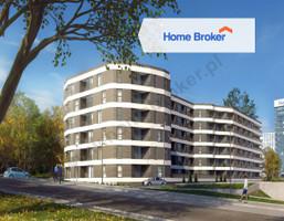 Morizon WP ogłoszenia | Mieszkanie na sprzedaż, Kraków Prądnik Czerwony, 46 m² | 5223