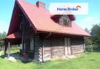 Morizon WP ogłoszenia | Dom na sprzedaż, Wólka Leśna, 152 m² | 8047