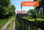 Morizon WP ogłoszenia | Dom na sprzedaż, Janowo, 62 m² | 9493