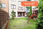 Morizon WP ogłoszenia | Dom na sprzedaż, Ząbki, 280 m² | 3336