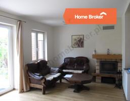 Morizon WP ogłoszenia | Dom na sprzedaż, Sulejówek, 134 m² | 3319