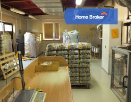 Morizon WP ogłoszenia | Fabryka, zakład na sprzedaż, Ustroń, 730 m² | 9025