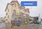Morizon WP ogłoszenia   Kamienica, blok na sprzedaż, Gdynia Obłuże, 499 m²   1379