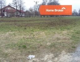 Morizon WP ogłoszenia | Działka na sprzedaż, Jaworze, 1744 m² | 2518
