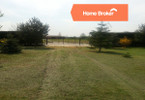 Morizon WP ogłoszenia | Działka na sprzedaż, Jedlicze B, 1566 m² | 7911