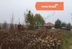 Morizon WP ogłoszenia | Działka na sprzedaż, Ustanów, 1200 m² | 0693
