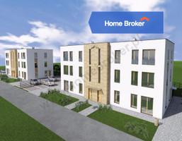 Morizon WP ogłoszenia | Mieszkanie na sprzedaż, Wólka Kosowska Nadrzeczna, 54 m² | 7766
