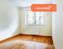 Morizon WP ogłoszenia | Mieszkanie na sprzedaż, Kraków Bronowice, 62 m² | 7852