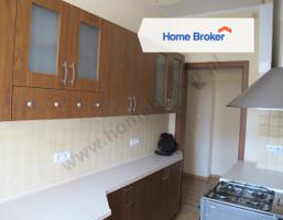 Morizon WP ogłoszenia | Mieszkanie na sprzedaż, Bydgoszcz Bielawy, 95 m² | 4653