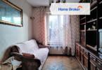 Morizon WP ogłoszenia | Mieszkanie na sprzedaż, Wrocław Śródmieście, 78 m² | 5214