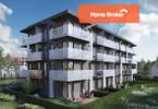 Morizon WP ogłoszenia | Mieszkanie na sprzedaż, Kraków Prądnik Biały, 64 m² | 3525