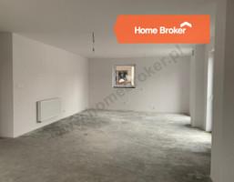 Morizon WP ogłoszenia | Mieszkanie na sprzedaż, Warszawa Targówek, 120 m² | 3042