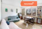 Morizon WP ogłoszenia | Mieszkanie na sprzedaż, Olsztyn Jaroty, 49 m² | 5850