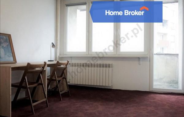 Mieszkanie na sprzedaż <span>Kraków, Podgórze Duchackie, Łużycka</span>
