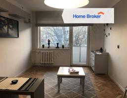 Morizon WP ogłoszenia | Mieszkanie na sprzedaż, Gdańsk Stogi, 42 m² | 6512