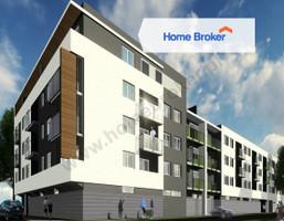 Morizon WP ogłoszenia   Mieszkanie na sprzedaż, Łódź Śródmieście, 46 m²   3510