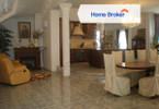 Morizon WP ogłoszenia | Dom na sprzedaż, Opole Kolonia Gosławicka, 625 m² | 5930