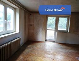 Morizon WP ogłoszenia | Dom na sprzedaż, Częstochowa Lisiniec, 170 m² | 9819