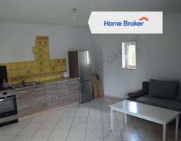 Morizon WP ogłoszenia | Dom na sprzedaż, Otmęt, 85 m² | 2745