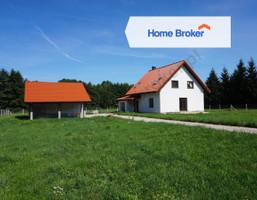 Morizon WP ogłoszenia   Dom na sprzedaż, Wrzesina, 146 m²   8642