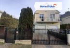 Morizon WP ogłoszenia   Dom na sprzedaż, Piaseczno, 203 m²   8502