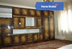 Morizon WP ogłoszenia | Dom na sprzedaż, Częstochowa Kiedrzyn, 180 m² | 2112