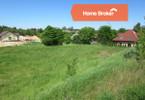 Morizon WP ogłoszenia | Działka na sprzedaż, Dąbrówki, 1004 m² | 6897
