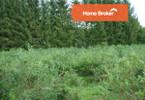 Morizon WP ogłoszenia | Działka na sprzedaż, Chałupy, 6730 m² | 7261
