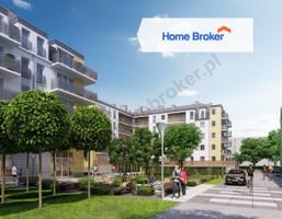 Morizon WP ogłoszenia | Mieszkanie na sprzedaż, Wrocław Krzyki, 47 m² | 7614