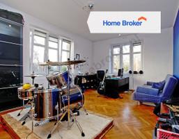 Morizon WP ogłoszenia   Mieszkanie na sprzedaż, Gdynia Orłowo, 115 m²   1045
