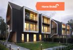 Morizon WP ogłoszenia | Mieszkanie na sprzedaż, Zielonki Gaik, 127 m² | 8232