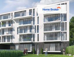 Morizon WP ogłoszenia | Mieszkanie na sprzedaż, Gdynia Śródmieście, 77 m² | 7160