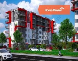 Morizon WP ogłoszenia | Mieszkanie na sprzedaż, Bydgoszcz Fordon, 77 m² | 2493