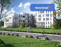 Morizon WP ogłoszenia | Mieszkanie na sprzedaż, Kraków Krowodrza, 38 m² | 5850