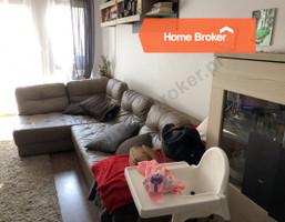 Morizon WP ogłoszenia   Mieszkanie na sprzedaż, Gdańsk Jasień, 61 m²   6279