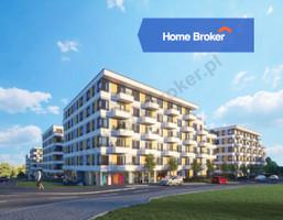 Morizon WP ogłoszenia | Mieszkanie na sprzedaż, Kraków Prądnik Biały, 36 m² | 5637