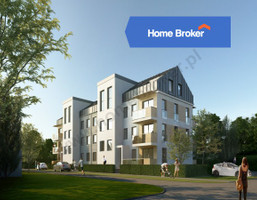 Morizon WP ogłoszenia   Mieszkanie na sprzedaż, Rzeszów Lwowska, 56 m²   7519