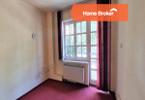 Morizon WP ogłoszenia | Mieszkanie na sprzedaż, Warszawa Praga-Południe, 84 m² | 1705