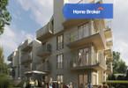 Morizon WP ogłoszenia | Mieszkanie na sprzedaż, Kraków Salwator, 52 m² | 1012