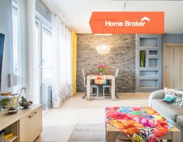 Morizon WP ogłoszenia | Mieszkanie na sprzedaż, Wrocław Psie Pole, 66 m² | 5933