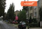 Morizon WP ogłoszenia | Dom na sprzedaż, Poznań Wilda, 180 m² | 4173