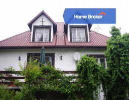 Morizon WP ogłoszenia | Dom na sprzedaż, Ożarów Mazowiecki, 380 m² | 6220