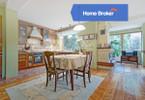Morizon WP ogłoszenia | Dom na sprzedaż, Sopot, 200 m² | 4527